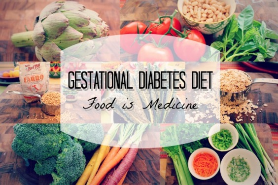 gestational-diabetes-diet