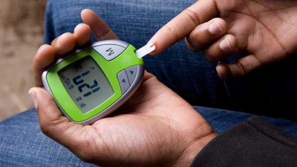 Gestational-Diabetes-During-Pregnancy-722x406