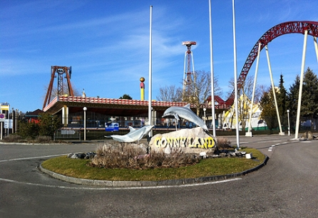 connyland-eingang-cc_happytimes001