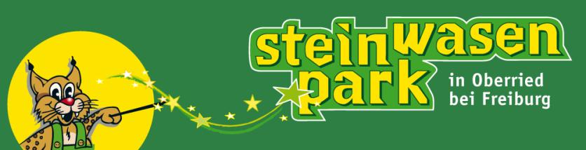 header-steinwasen-park