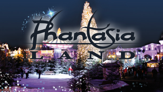 phantasialand-winter-620x350